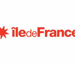 Conseil Régional Ile de France